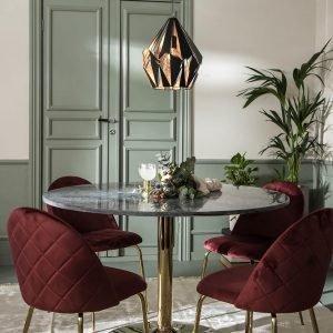 Bord & møbler